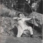 Herb Erickson