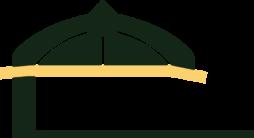 Museum Vector Logo Final